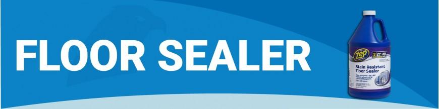 BB130 - Floor Sealer