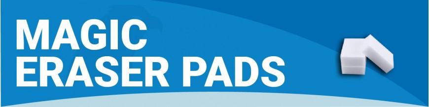 BC050 - Magic Eraser Pads