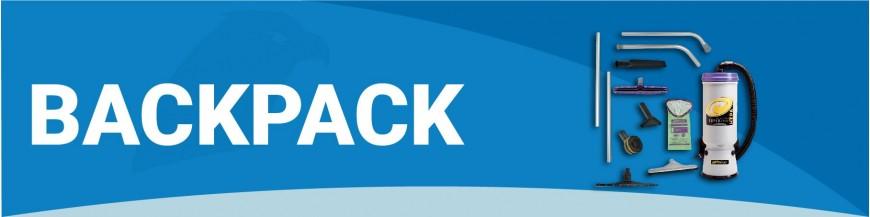 GB100 - Backpack
