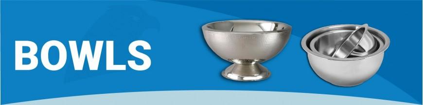 LCH - Bowls
