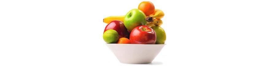 LGB080 - Fruit