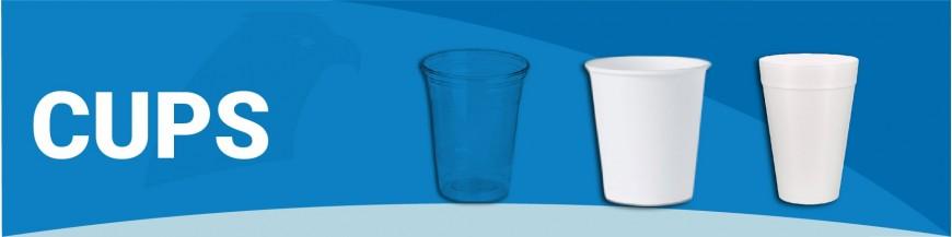 NAA - Cups
