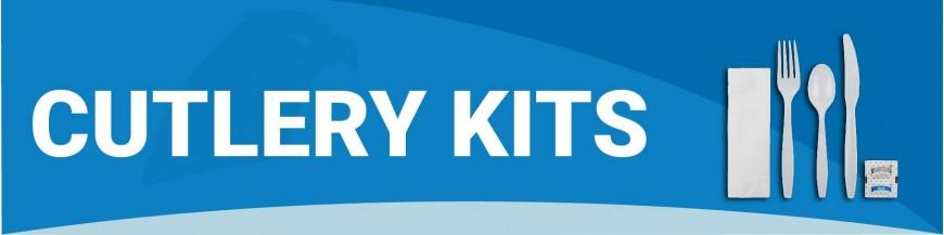 NF - Cutlery Kits