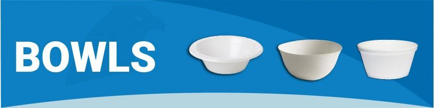 NHB - Bowls