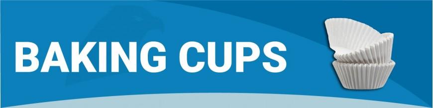 NN020 - Baking Cups