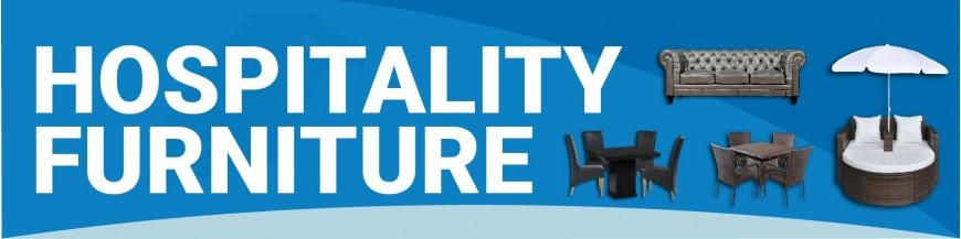 OB - Hospitality Furniture