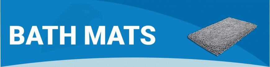 QFD030 - Bath Mats