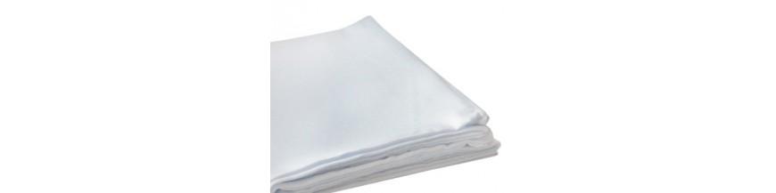 QFA180 - Pillow Case