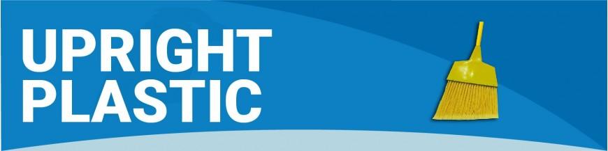 FC040 - Upright-Plastic