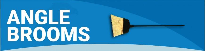 FC020 - Angle Brooms