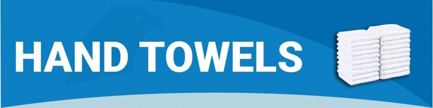 QFD050 - Hand Towels