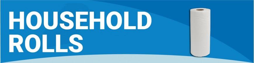 EC010 - Household Rolls