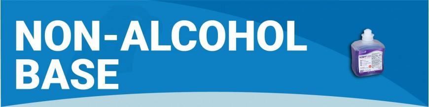 DA030 - Non- Alcohol Base