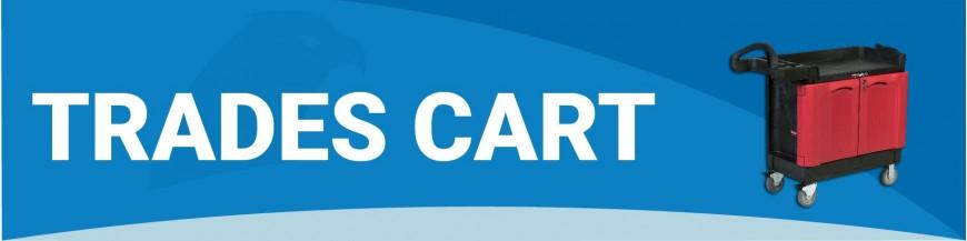 IA080 - Trades Cart