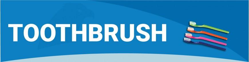 DK060 - Toothbrush
