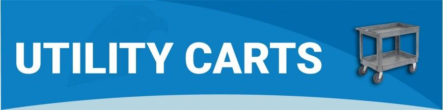 IA060 - Utility Carts