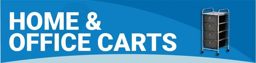 IA050 - Home & Office Carts