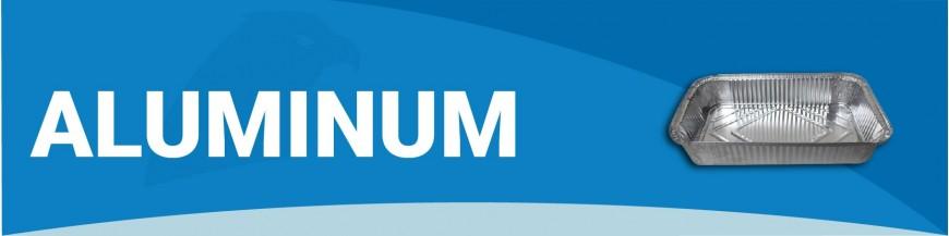 NKB040 - Aluminum