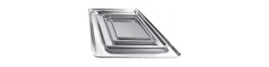 LCA020 - Sheet Pans
