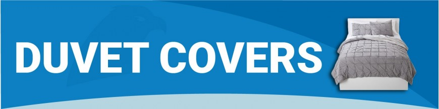 QFA110 - Duvet Covers