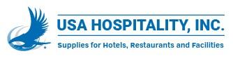 USA Hospitality, INC
