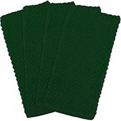 Hunter Green 12x12 .75lb 100dz/bale