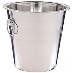 4 Qt Wine Bucket