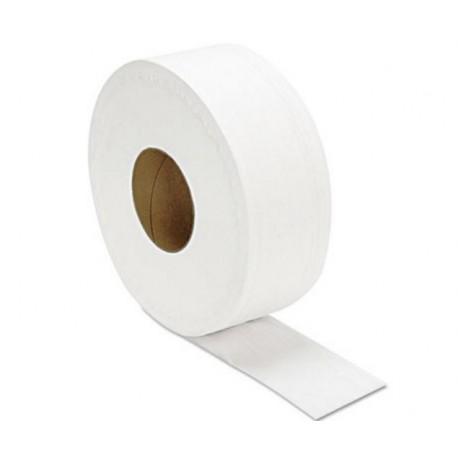 GEN JRT Jumbo Bath Tissue 2-Ply