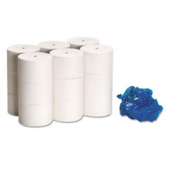 Georgia Pacific Professional Coreless Bath Tissue 1500 Sheets Roll