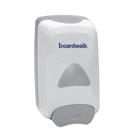 Boardwalk Soap Dispenser 1250mL Gray