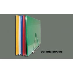 Cutting Board Set 15x20
