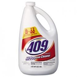 Formula 409 Formula 409 Multi-Surface Cleaner Refill Bottle 64 oz Refill