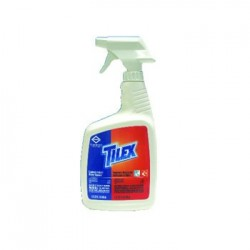 Tilex Mold and Mildew Remover with Bleach 16oz Smart Tube Spray
