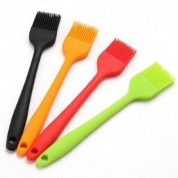 Dual Headed Brush (Minimum order of 6 per case)