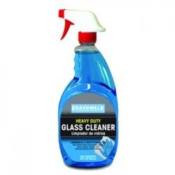 Boardwalk  RTU Glass Cleaner 32oz Trigger Bottle
