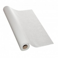 CREPE EXAM TABLE ROLL 125FT 21IN 12RL