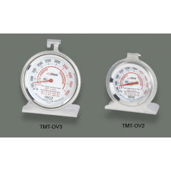 Thermometer - Oven (Minimum order of 12/144 per case)