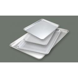 Aluminum Sheet Pans 18X26 (Minimum order of 12 per case)