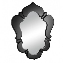 Lola Mirror - Black