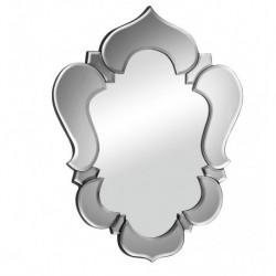 Lola Mirror - Gray