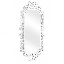 Shi Mirror - Clear