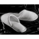 Slippers Registry Light weight Terry with EVA Soles Open Toe Individually Wrapped These Registry slippers feature lightweigh
