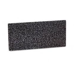 3M Doodlebug Hi-Productivity Stripping Pad 4.625 x 10 Black