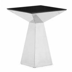 TY Side Table