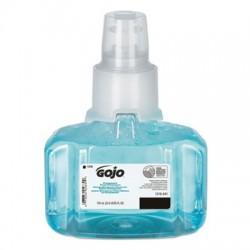 GOJO Pomeberry Foam Hand Wash 700mL Refill Pomegranate Scent