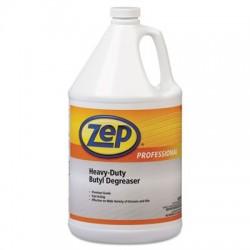 Zep Professional Heavy-Duty Butyl Degreaser 1gal Bottle