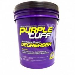 Purple Truff Heavy Duty Degreaser 5 Gallon