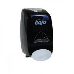 FMX-12 Soap Dispenser 1250mL Black