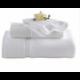 Days Inn Approved Bath Towel Wyndham Wyndry Cam 24 Inch X 50 Inch  White Minimum Qty: 30 Order in multiples of: 30