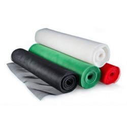Red Non-Skid Case Liner - 36 x 60